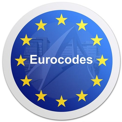 Transition to Eurocodes